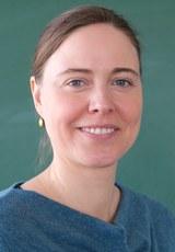 Friederike Helm